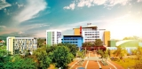Secure your Admission to a World Class Curtin University, Australia Degree Programme at SLIIT