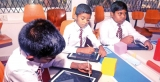 Can 5Wasara Change the way students study for exams?