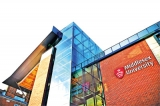 Thrive in the Professional World with a Business Degree from Middlesex University – UK