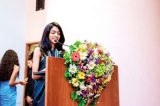 7th Ceremony of SLIIT Rotaract Club installed
