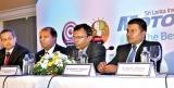 Sri Lanka Insurance Motor Plus offers host of new benefits
