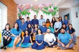 Global Shapers in Sri Lanka to host 'Shape South Asia 2019'