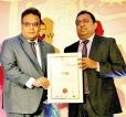 HNB ranked among Best Employer Brand in Sri Lanka for 2019
