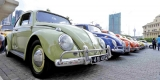 VWs to hold Beetle Pageant 2019