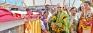 Obama style Presidential campaign for Gotabaya Rajapaksa