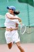 Anjalika emerges Women's Singles Champion