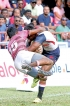 Inter-Club Rugby kicks off end November