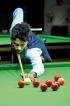 Thanji, Thaha record third successive win