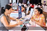Meet Australian University  representatives  on Sept. 3rd, 4th & 9th in Colombo & Kandy