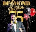 A Celebration with Desmond De Silva