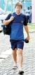 Rhodes to hold coaching stints in Sri Lanka