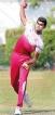 Schoolboy/Schoolgirl Cricketers' dreams about to come true