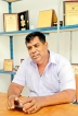 Chess in SL makes its move  for International recognition
