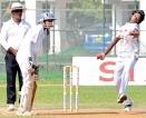 Anula, Devapathiraja and Ratnavali BV vie for honours
