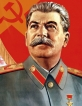 Joseph Stalin (1878 – 1953)