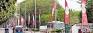 UNP crisis deepens; SLFP, SLPP wrap up new SLPEP Alliance