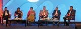 AAT Sri Lanka 17th Annual Conference 2019 a huge success