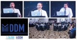 Diploma in  Digital  Marketing  – Newest Edition of  SLIM Education Portfolio