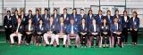 Sri Lanka's junior stickers eye top position in Singapore tournament