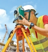 Your best choice to master Quantity Surveying