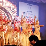Entertaining-Performances-(2)