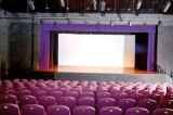 Bishop's college auditorium – 25th anniversary celebrations