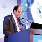 Mr-Arjun-Delivering-his-speech