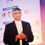 Mr-Deepal-delivering-his-speech