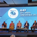 Panel-Discussion-3