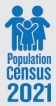 New population count in 2021