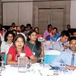 Set-of-Participants-(2)