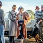 downton-abbey-6-new-details