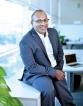 edotco strengthens presence in Sri Lanka with new leadership