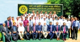 Muslim League Youth Fronts conduct workshop