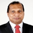Shermal, new COO of CIC Holdings