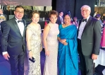 BoardPAC provides supporting solution for EY's World Entrepreneur Of The Year programme