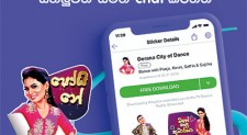 Viber launches its first interactive Voting  BOT in Sri Lanka