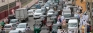 Time to apply brakes on rapid motorisation: Prof. Kumarage