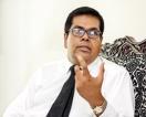 Sri Lanka to implement tough legislation against corruption in sports