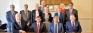 CA Sri Lanka Members can now obtain associate membership from CPA Ireland