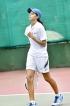 Classics of Andreescu, Nadal