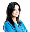 IIHS offers BSc. (Hons.) Nursing Studies Degree from Coventry University, United Kingdom