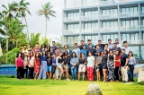 Meet World-class U.S. and Canadian Universities in Colombo/ Kandy on 21st/ 22nd September