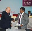 CIPM Sri Lanka to host World Human Resource Congress in 2020