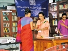 The Royal Asiatic Society of Sri Lanka is 175 years old