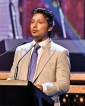 Playing for Sri Lanka is not a right but a privilege you must earn–Sangakkara