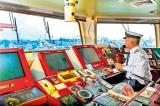 Seven reasons to conquer the Seas as a Merchant Navy Officer