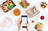 What the CMC's guidelines mean for food delivery services