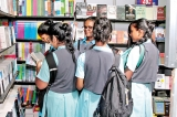Colombo International Book Fair 2019  opens at the BMICH