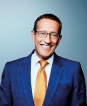 CNN Correspondent Richard Quest to share insights at Cinnamon Future of Tourism Summit